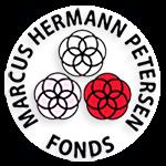 MHP Fonds